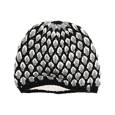 The North Face Briar Beanie