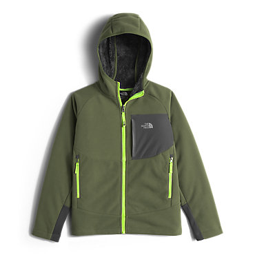 The North Face Chimborazo Hoodie