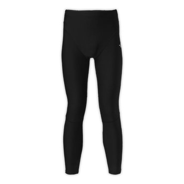 photo: The North Face Men's Kenetix Tight performance pant/tight