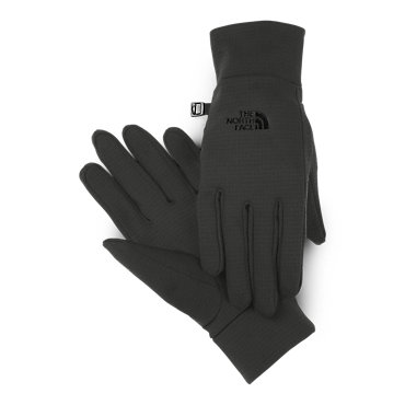 photo: The North Face Flashdry Liner