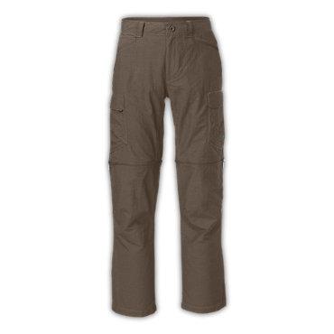 The North Face Libertine Convertible Pant