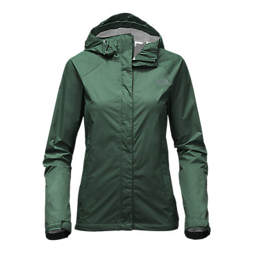 photo: The North Face Boys' Khumbu Jacket fleece jacket