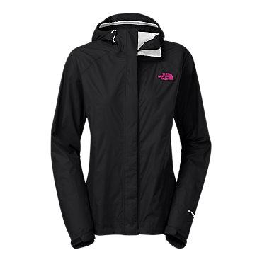 photo: The North Face Boys' Khumbu Jacket fleece jacket