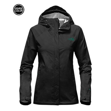 The North Face Khumbu Jacket