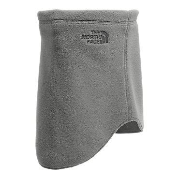 The North Face TNF Standard Issue Neck Gaiter