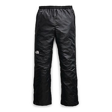 photo: The North Face Men's Resolve Pant waterproof pant