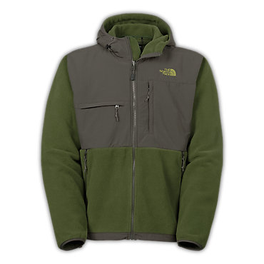 The North Face Denali Hoodie