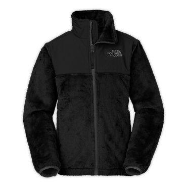 The North Face Denali Thermal Jacket