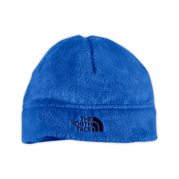 photo: The North Face Baby Oso Cute Beanie