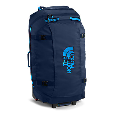 The North Face Rolling Thunder