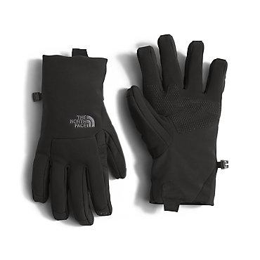 photo: The North Face Women's Apex+ Etip Glove