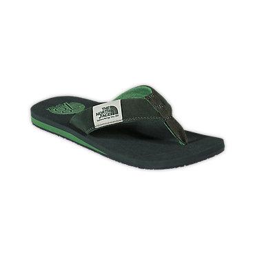 photo: The North Face Dipsea Sandal flip-flop