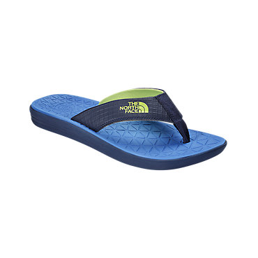 photo: The North Face Base Camp Lite Flip-Flop flip-flop