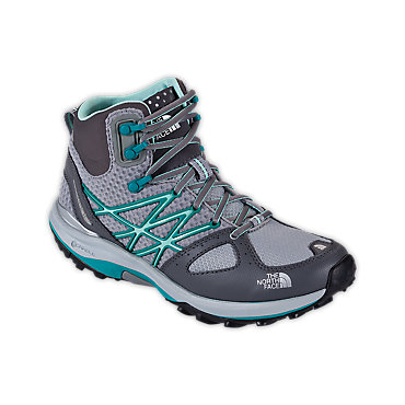 The North Face Ultra Fastpack Mid