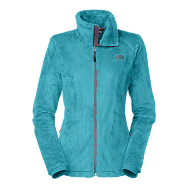 photo: The North Face Osito 2 Jacket
