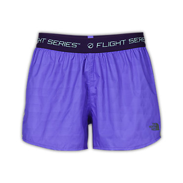 The North Face Ultra Lite Waterproof Shorts