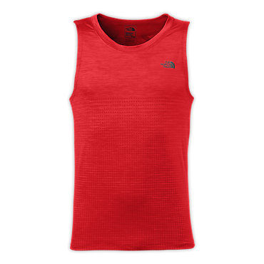 The North Face Flight Series Sleeveless