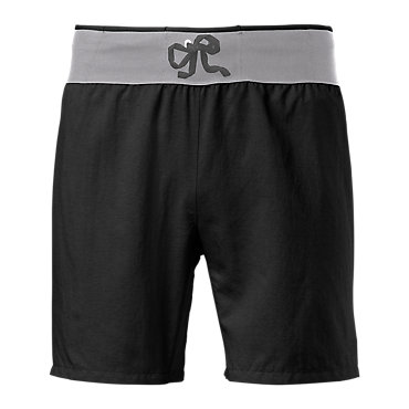 photo: The North Face Men's Better Than Naked Long Haul Short active short