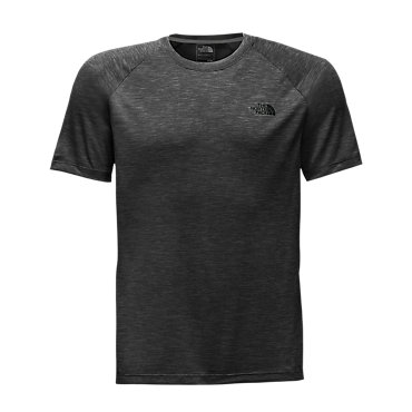 The North Face Ambition Short-Sleeve