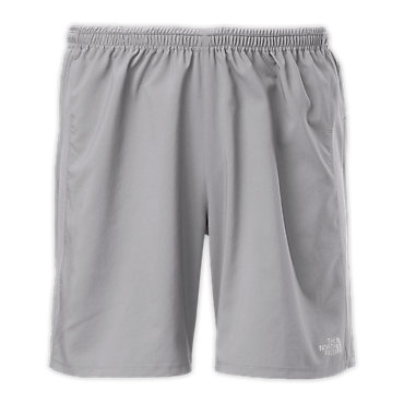 The North Face NSR Short