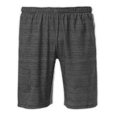 The North Face NSR Dual Shorts