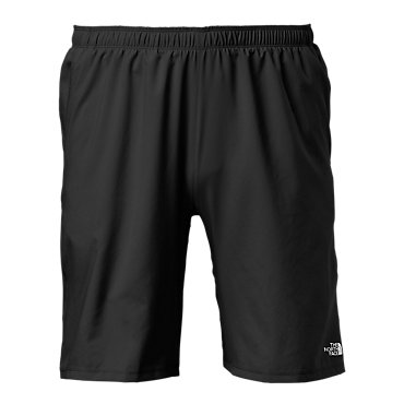 The North Face NSR Slim Short