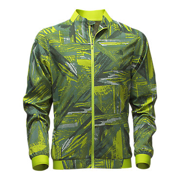The North Face Rapido Jacket