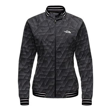 The North Face Rapida Moda Jacket