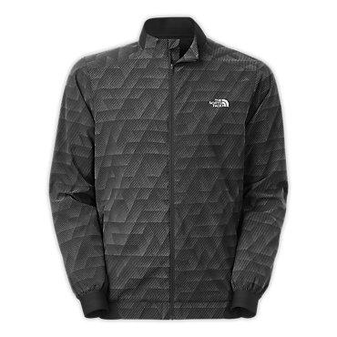 The North Face Rapido Moda Jacket