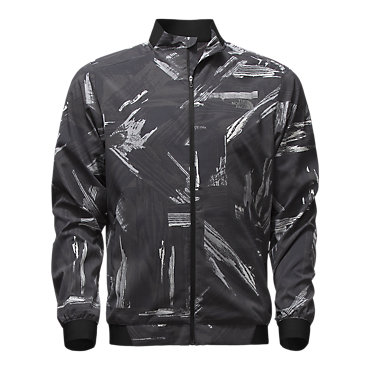 The North Face Rapido Moda Jacket