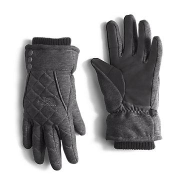The North Face Caroluna Etip Glove