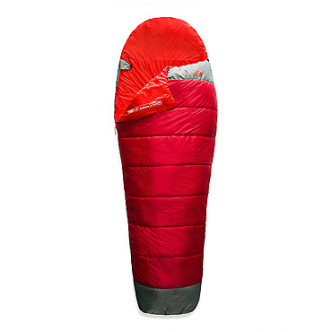 The North Face Ocelot 40F