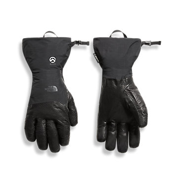 photo: The North Face Women's Vengeance Glove