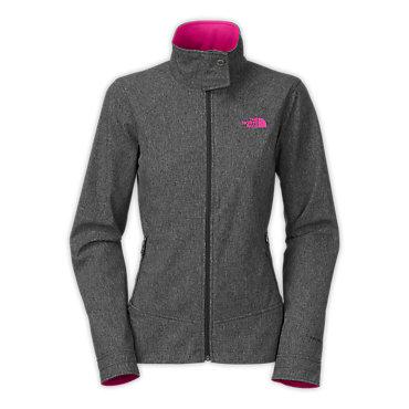 The North Face Calentito 2 Jacket