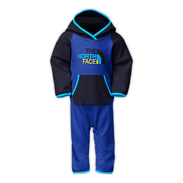 The North Face Logowear One Piece