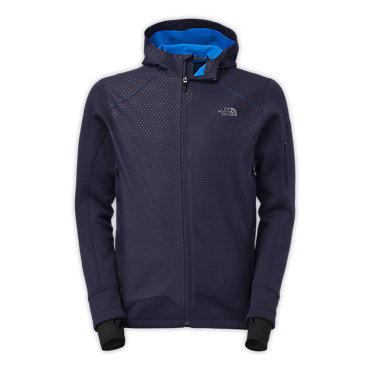 The North Face Kilowatt Ops Jacket