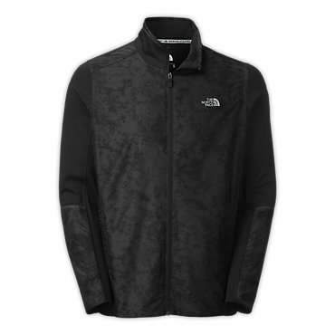 The North Face Ampere Jacket
