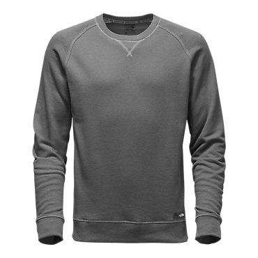The North Face Wicker Crew Sweatshirt