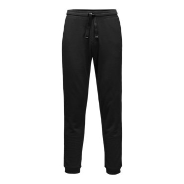 The North Face Wicker Pant