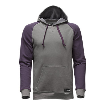 The North Face Wicker Hoodie