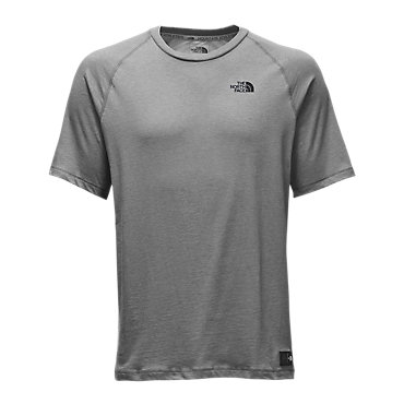 The North Face Recking Short-Sleeve Crew