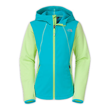 The North Face Kilowatt Jacket