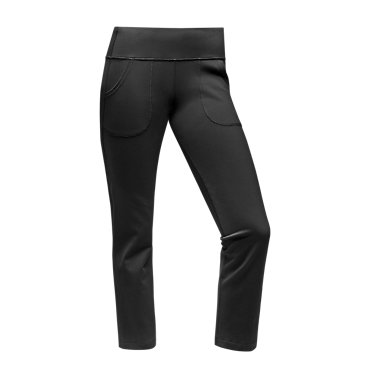 The North Face Motivation Slim Capris
