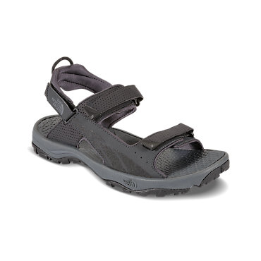 photo: The North Face Men's Storm Sandal