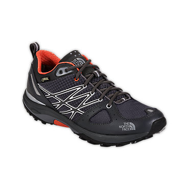 The North Face Ultra Fastpack GTX