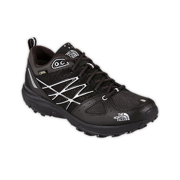 photo: The North Face Men's Ultra Fastpack GTX