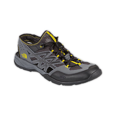 photo: The North Face Men's Hedgefrog III