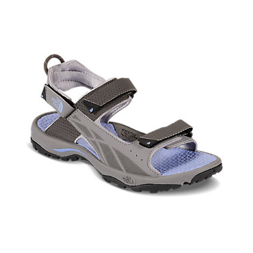 photo: The North Face Women's Storm Sandal