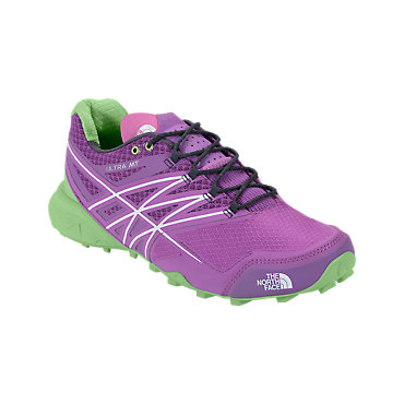 The North Face Ultra MT