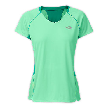 The North Face GTD Short-Sleeve
